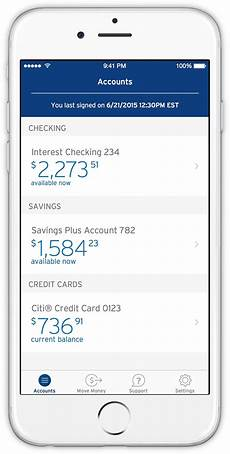 citibank mobile citibank credit card mobile no change applydocoument co
