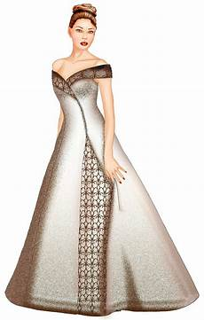 wedding dress sewing pattern 5530 made to measure