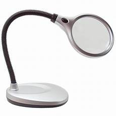 Led Light Store Carson City Ultraoptix Desktop Led Lighted Magnifier Walmart Com