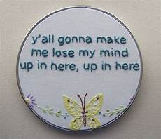 embroidery funny 170 best images about cross stitch patterns on