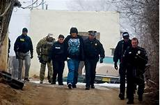 Mckinley County Sheriff Mckinley County Warrants New Mexico Photographer Brian