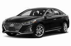 2019 hyundai sonata review 2019 hyundai sonata specs price mpg reviews