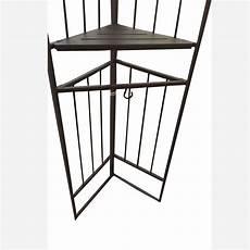 gazebo walmart replacement canopy for parkesburg gazebo riplock 350