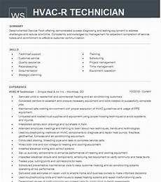 Hvac Project Manager Resumes Hvac R Technician Construction Project Manager Resume