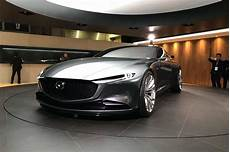 mazda 6 vision coupe 2020 mazda 6 vision coupe 2020 car review car review