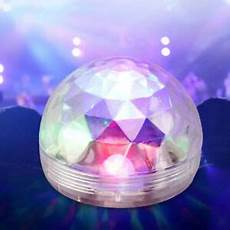 Iphone Disco Light For Iphone Phone Mini Disco Light Portable Home Party