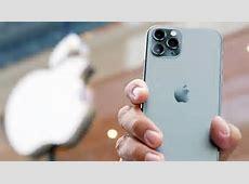 Apple tedarikçileri iPhone için endi?eli!   ShiftDelete.Net