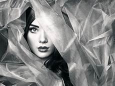 fashion desktop backgrounds 66 images
