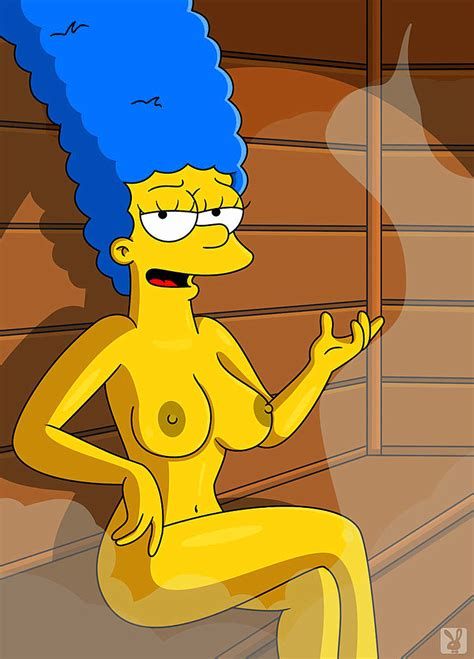 K Michelle Naked Pictures