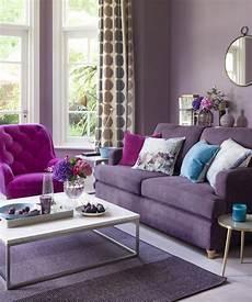 Living Room Bedroom Ideas Purple Living Room Ideas Ideal Home