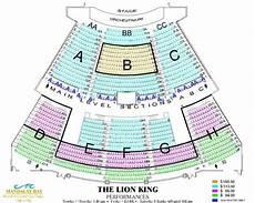 Mandalay Bay Seating Chart Entertainment Information At The Mandalay Bay