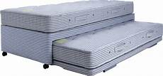 pocket guest bed the socialite family