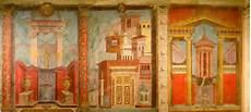 interior fresco i had to assemble three images to