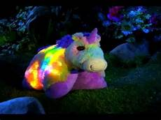 Light Pet Glow Pets Official Tv Commercial Youtube