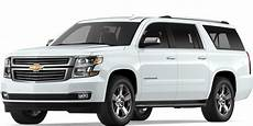2019 chevy suburban 2019 suburban large suv avail as 7 8 or 9 seater suv