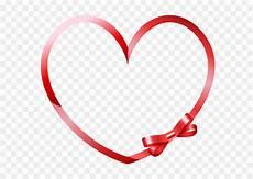 Malvorlage Gebrochenes Herz Malvorlagen Gebrochenes Herz Zeichnen Und F 228 Rben