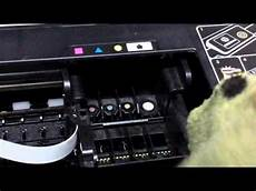 Hp Printer Not Printing Black How To Fix A Hp Printer Not Printing Black Ink And Mis