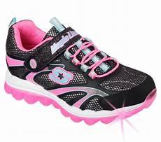 Air Light Shoes Buy Skechers Magic Lites Skech Air Lights S Lights Shoes