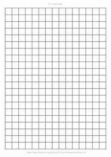 Graph Paper A4 Pdf A4 Graph Paper Template 0 5 Inch Pdf Printable Graph