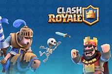 Clash Lights Clash Royale Clash Royale S Top Streamers