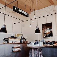 Best Lighting For Cafe Coffee Shop Lighting Tips For Your Home 1000bulbs Com Blog