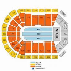 Resch Center Seating Chart Jeff Dunham Maverik Center West Valley City Tickets Schedule