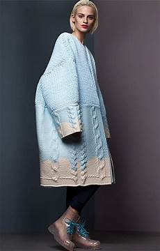 141 best knit images on knit fashion