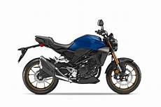 honda motorcycles 2020 2020 honda cb300r abs guide total motorcycle