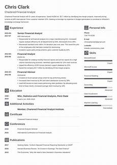 Mba Resume Example Best Mba Resume Examples Best Resume Examples