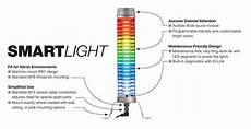 Balluff Smart Light Programming Balluff Expands Its Smartlight Product Family