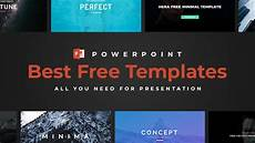 Ppt Themes Free Download 2020 20 Best Free Powerpoint Templates Of 2020 Graphicbulb