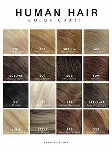 Hair Dye Colour Chart Epsa Hair Color Chart Wella Hair Color Chart Jazzing