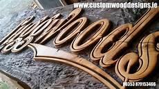 Creative Wood Designs Ligonier In Custom Wood Designs Creative Woodworking 2016 Youtube