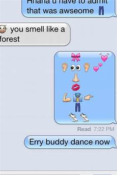 Emoji Pictures Text You Know You Want To Text Someone Now Lol Emoji Funny