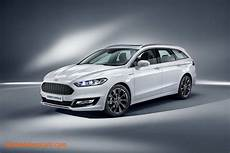 2020 ford mondeo vignale 2020 ford mondeo vignale car review car review