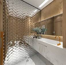 bathroom tile layout ideas introduce chrome to your home with these chrome design ideas