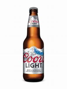 What Kind Of Is Coors Light Coors Light Lcbo