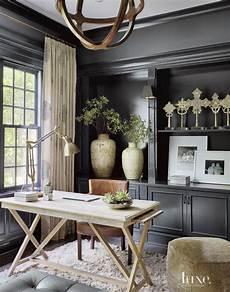Classy Design 15 Classy Office Design Ideas To Try Interior God