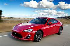 toyota gt86 named best coupe in 2012