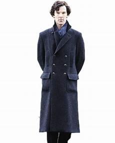 sherlock benedict cumberbatch coat sherlock jacket