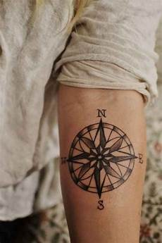 Designs For Men Arms Name 35 Best Arm Tattoos For Men