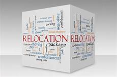 Relocation Benefit Why Being Open To Relocation Will Benefit Your Career