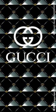 wallpaper iphone x gucci 堆糖 美好生活研究所 iphone wallpaper gucci wallpaper iphone