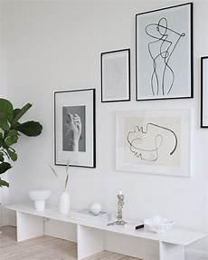 dyi hjem projekte carla sofie 26 on instagram s 229 er mit seneste diy