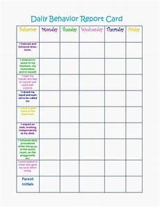 Free Printable Behavior Charts Behavior Charts Printable For Kids Activity Shelter