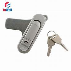 ab303 1 metal cabinet lock with fit 1 40mm thickness
