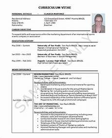 Word Format For Resume 37 Resume Template Word Excel Pdf Psd Free