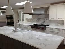 granite kitchen backsplash exles of our work scrivanich