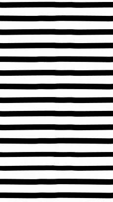 black and white striped iphone wallpaper stripes stripe iphone wallpaper kate spade wallpaper