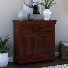 Oak Cupboard Rustic Small Storage Wooden Filing Cabinet Shoe by Ta Rustic Solid Wood Handmade 2 Drawer Small Buffet Cabinet